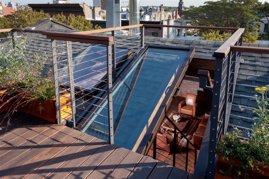 Baxt Ingui Architects, P.C.-11
