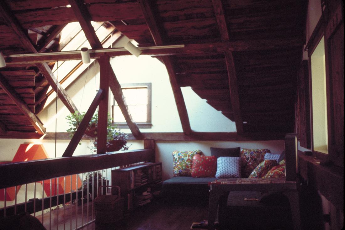 Baxt Ingui Architects, P.C.-20