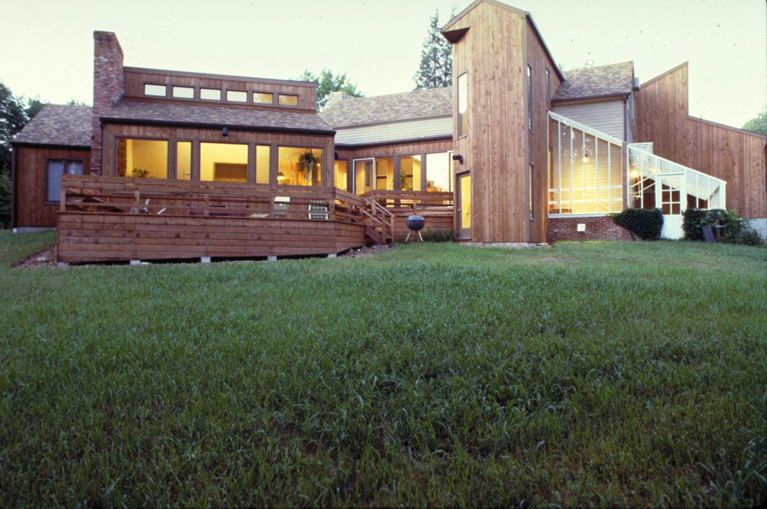 Baxt Ingui Architects, P.C.-21