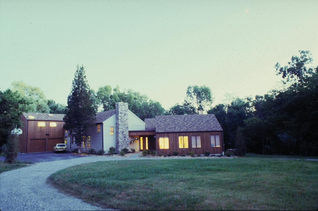 Baxt Ingui Architects, P.C.-22