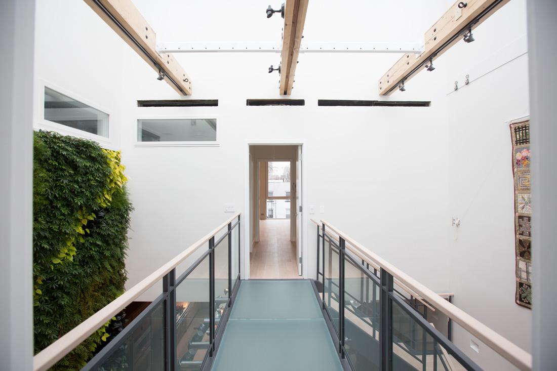 Baxt Ingui Architects, P.C.-23
