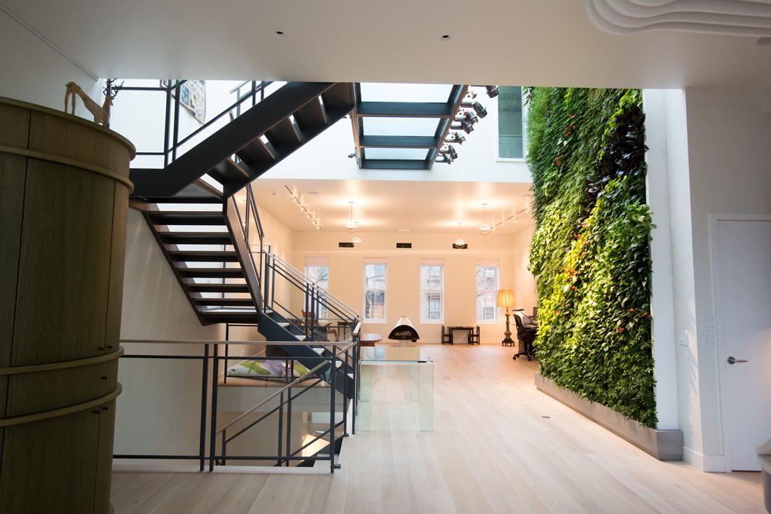 Baxt Ingui Architects, P.C.-25