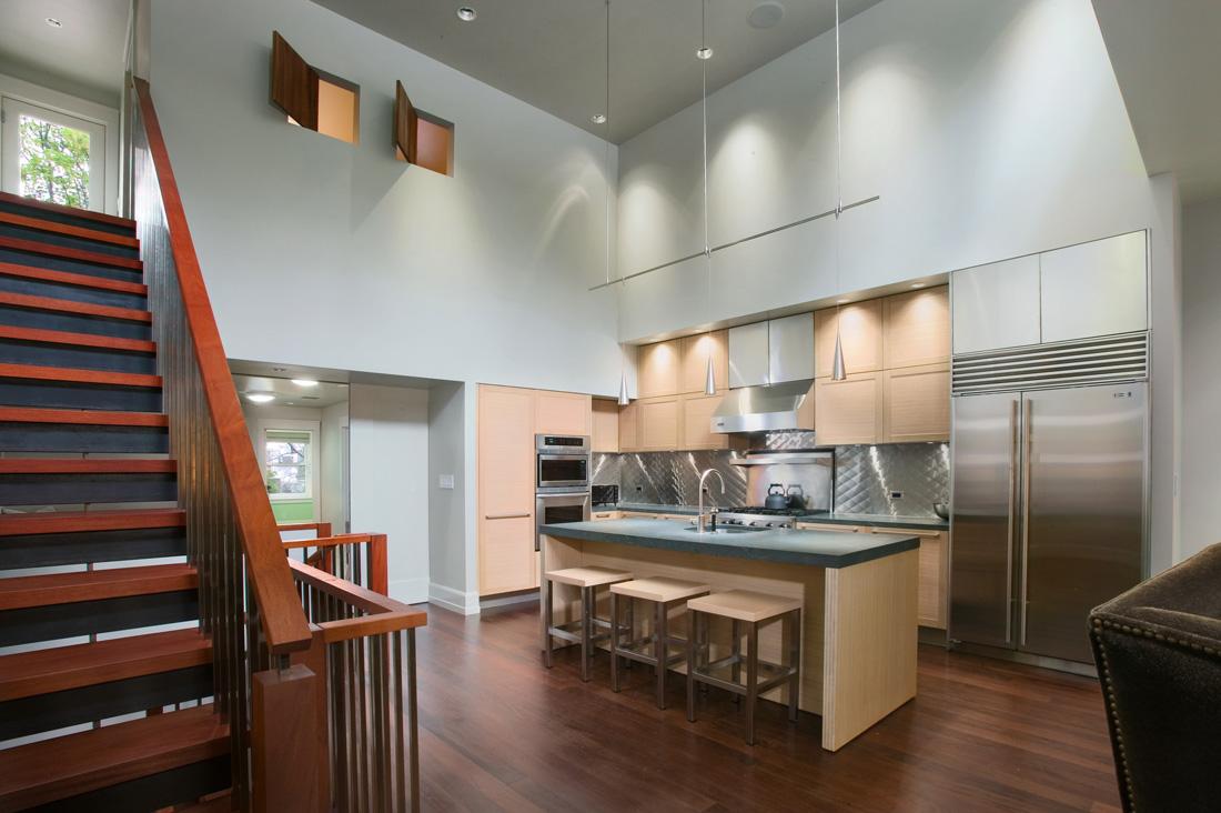 Baxt Ingui Architects, P.C.-31