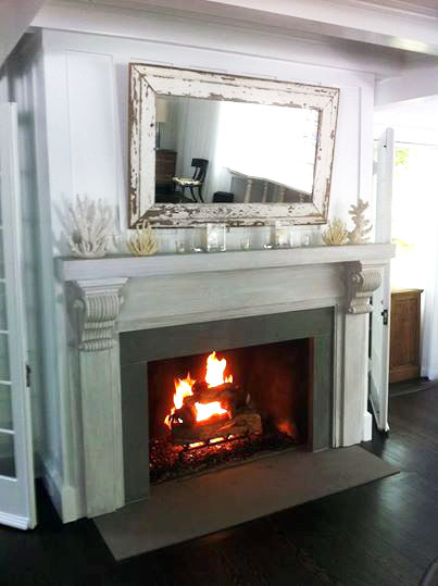 Belvedere Fireplace And Chimney Inc Brownstoner