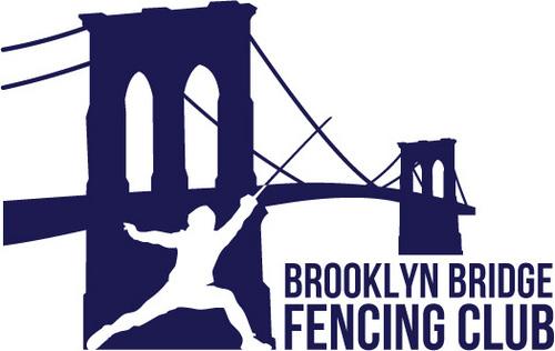 Brooklyn Bridge Fencing Club Dumbo Nyc