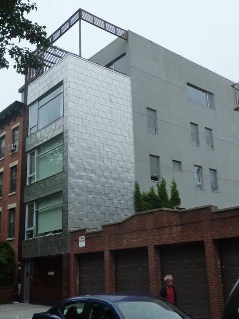 Eco Brooklyn Inc.-5