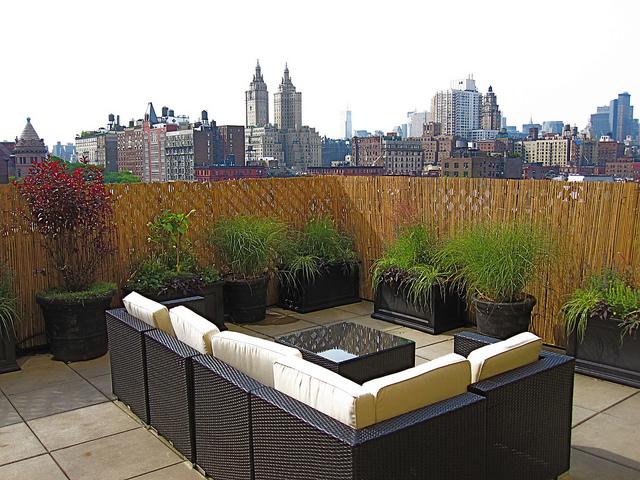 Greenery NYC-9