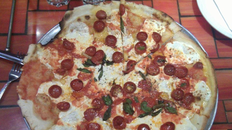 Grimaldi's Pizza-2