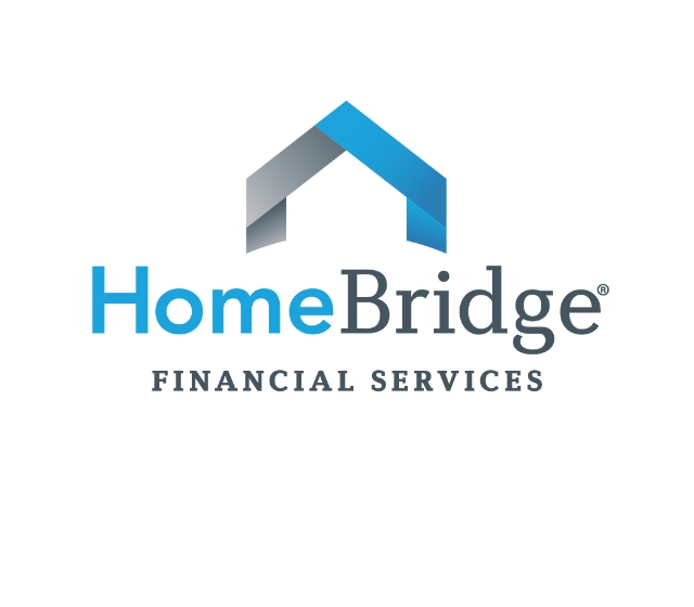 Home Bridge Financial Services-Kevin Krueger |