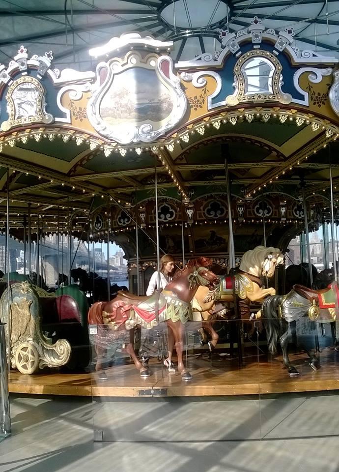 Jane's Carousel-3