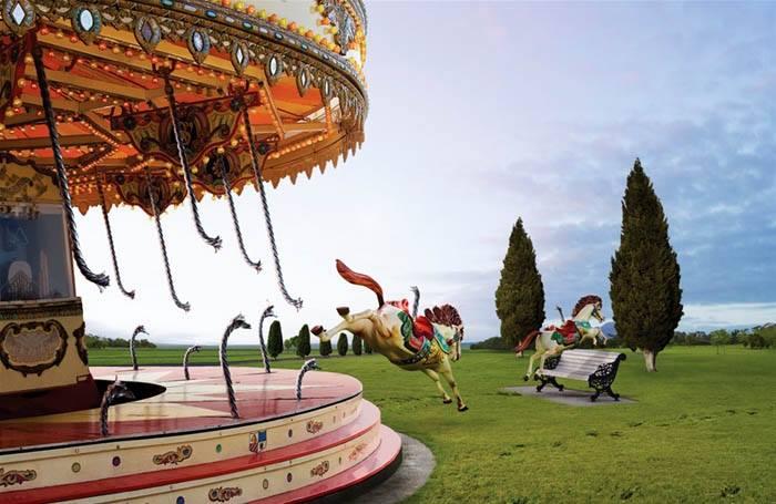 Jane's Carousel-5