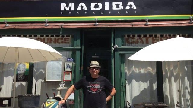Madiba Restaurant-1