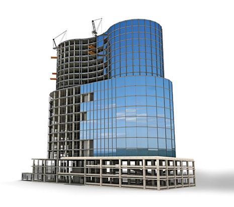 Marvin Windows by Park Avenue Building Supply | Brownstoner