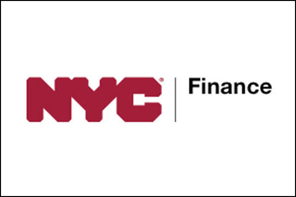 Nyc department of finance brooklyn ny blankslate pages