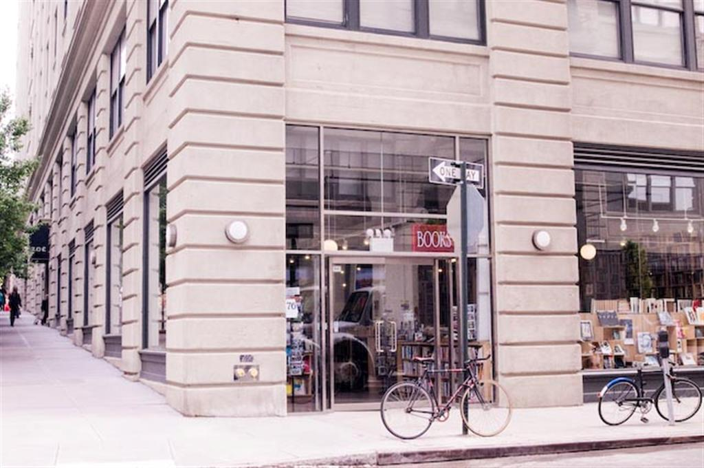 P.S. Bookshop-5