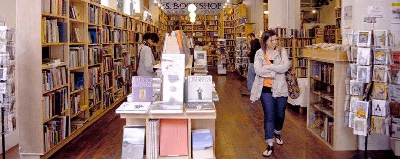 P.S. Bookshop-4