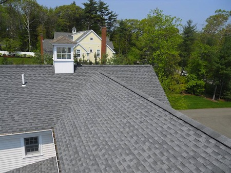 Roof Savers Long Island 2