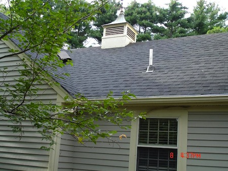 Exceptional Roof Savers Long Island 1