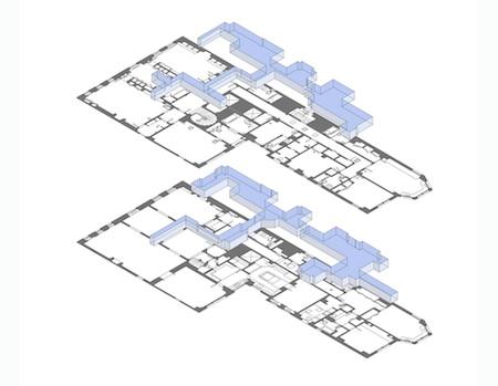 Sundial Studios Architecture & Design-1