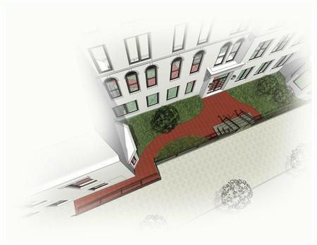 Sundial Studios Architecture & Design-3
