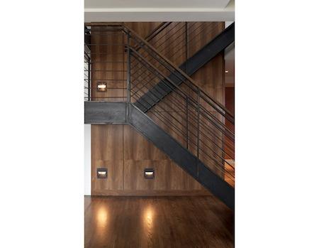 Sundial Studios Architecture & Design-6