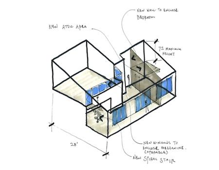 Sundial Studios Architecture & Design-7