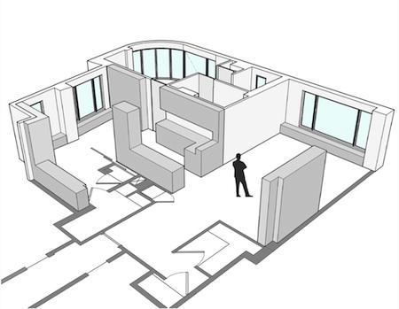 Sundial Studios Architecture & Design-8