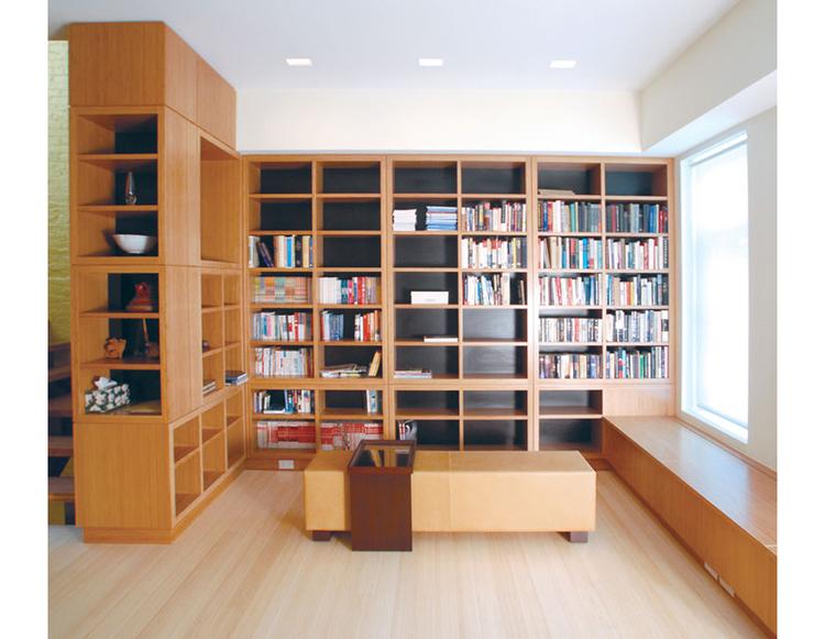 Sundial Studios Architecture & Design-14