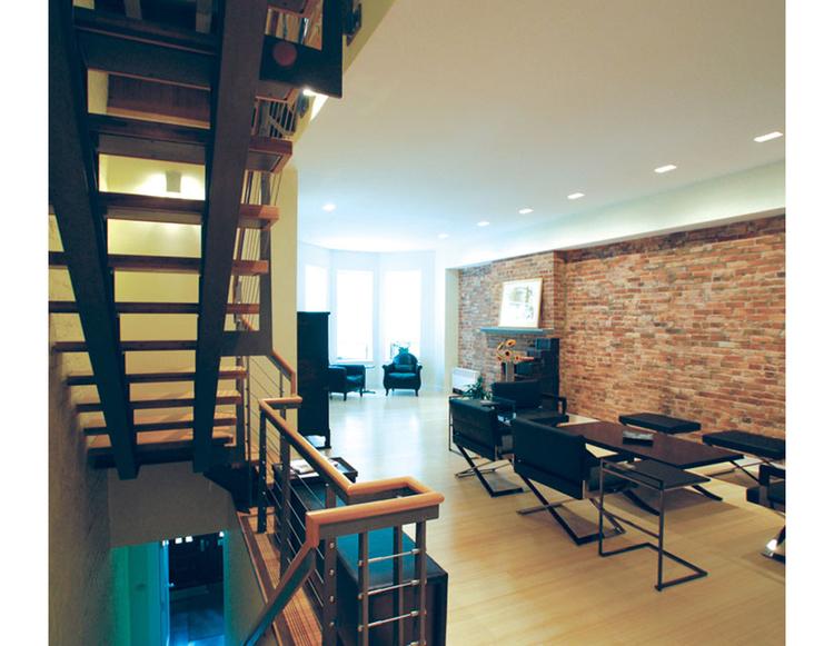 Sundial Studios Architecture & Design-15