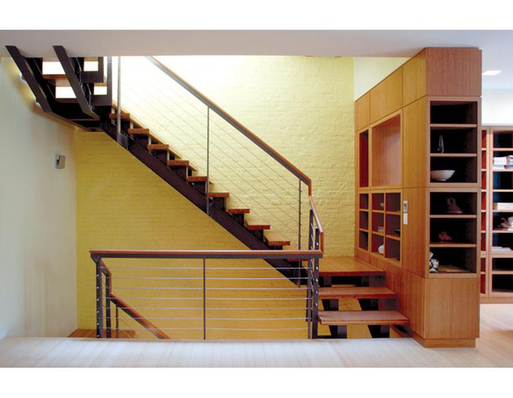 Sundial Studios Architecture & Design-16