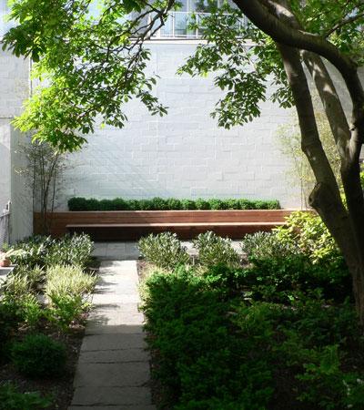 The Artist Garden-9