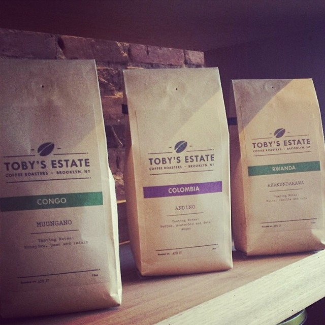 Toby's Estate Coffee-4