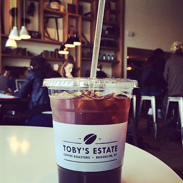 Toby's Estate Coffee-7