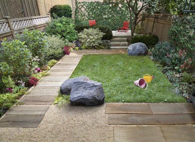 Services. Landscape U0026 Garden Design ...